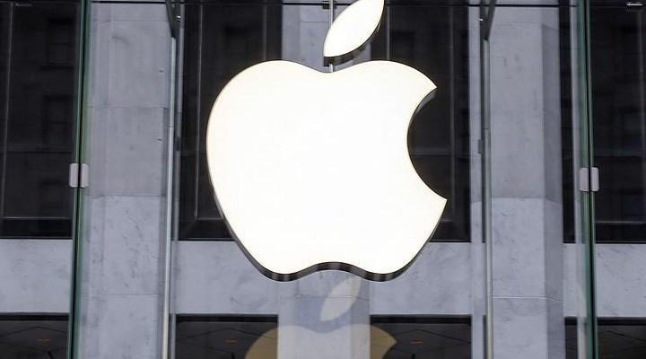 Apple, yılın son çeyreğindeki gelirini açıkladı