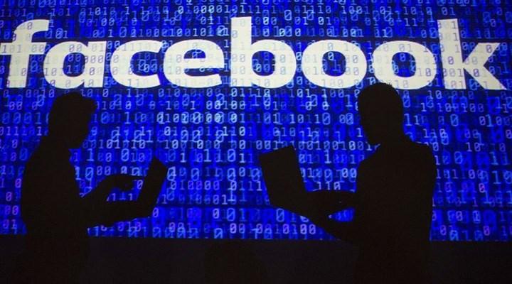 Facebook, kullanıcılara siyasi önerilerde bulunmayı durduracak