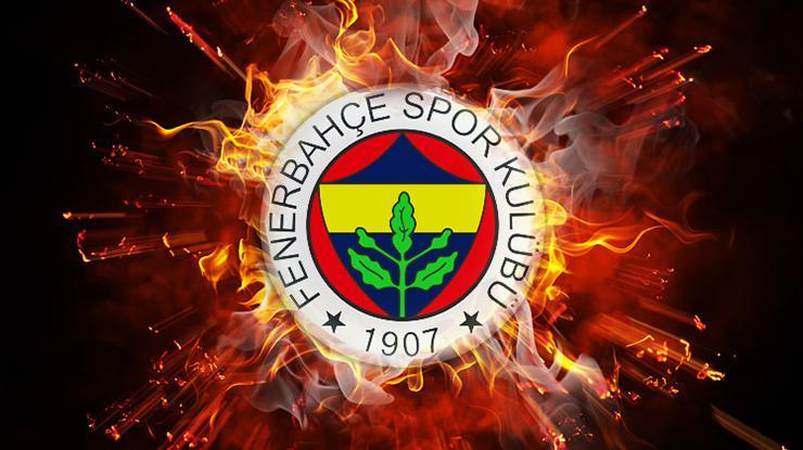 Fenerbahçe | Piyango transfer!