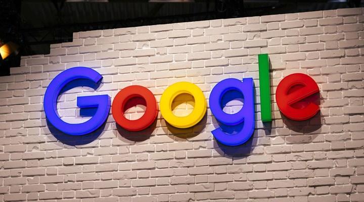 Google, ayrımcı istihdam uygulamaları nedeniyle tazminat ödemeyi kabul etti