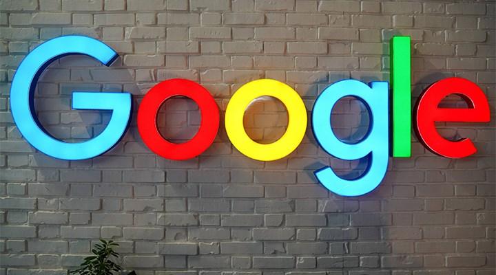 Google üç ayda 56,9 milyar dolar kazandı