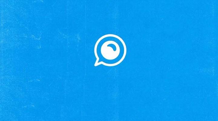 Twitter, 'gerçek dışı paylaşımlarla mücadele edecek' yeni uygulama geliştirdi