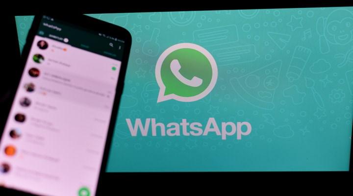WhatsApp milyonlarca kullanıcısını Signal ve Telegram'a kaptırdı