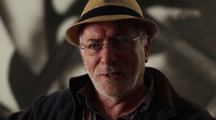 Yeşilçam'ın başarılı görüntü yönetmeni Aytekin Çakmakçı yaşamını yitirdi