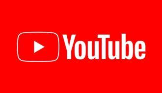 youtubelogo100321jpg_7378_1